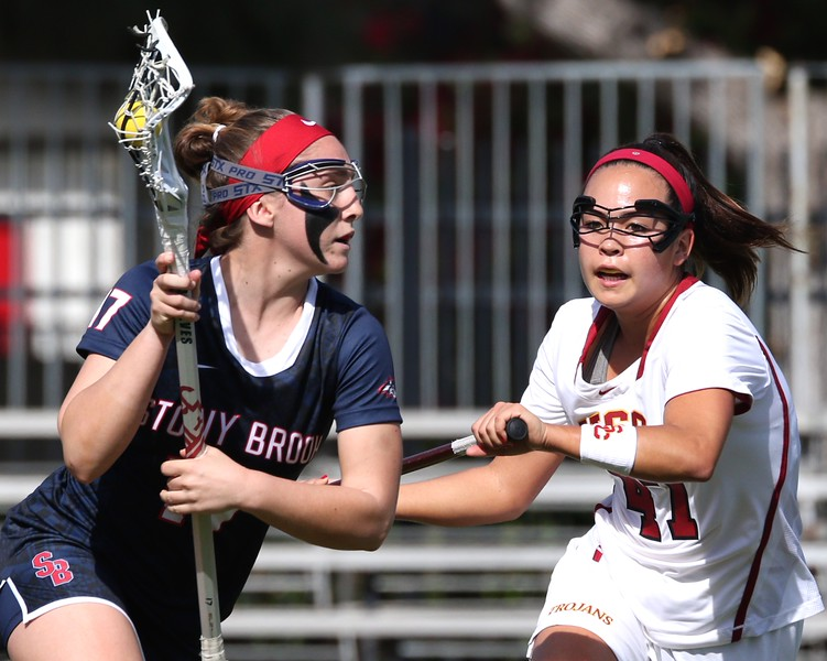 IMAGE: https://womenoftroy.smugmug.com/VS-Stony-Brook-2016/i-M9MxDv8/0/L/USC%20VS%20Stony%20Brook%20%20180-L.jpg