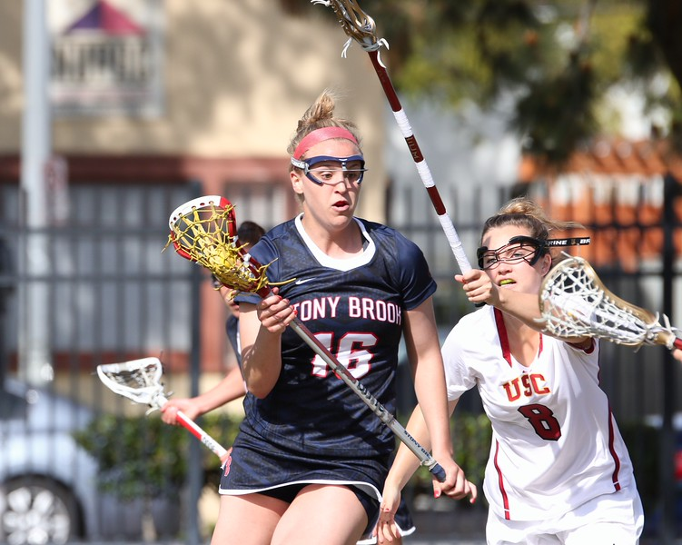 IMAGE: https://womenoftroy.smugmug.com/VS-Stony-Brook-2016/i-x3TWzTm/0/L/USC%20VS%20Stony%20Brook%20%20200-L.jpg